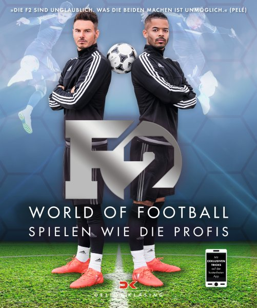 F2: World of Football
