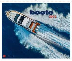 Boote 2022