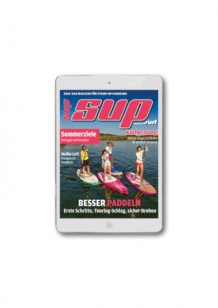 SUP_Digitalausgabe_gratis_2_2018