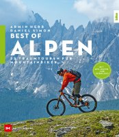 Best-of Alpen