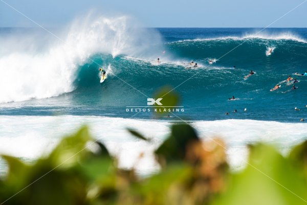 Pipeline at it´s best