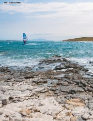 Kroatien: Spot Guide Istrien