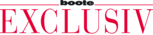 BOOTE EXCLUSIV Logo