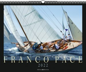 Franco Pace 2022