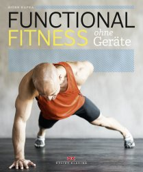 Functional Fitness ohne Geräte