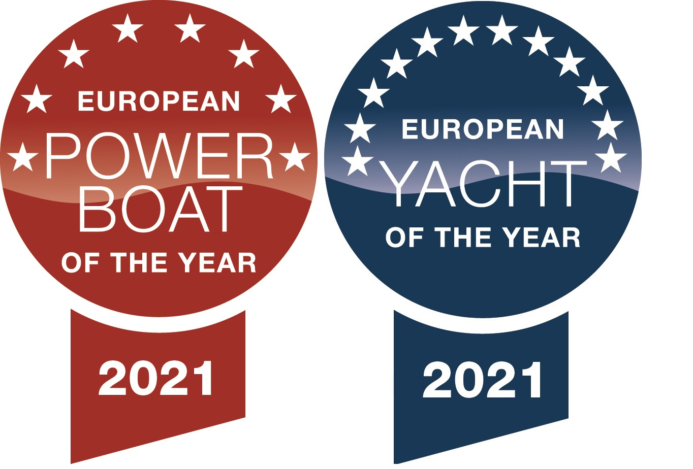 European-Powerboat-of-the-Year_Winner_2021