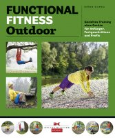 Functional Fitness Outdoor