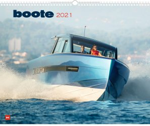 Boote 2021