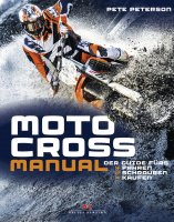 Motocross Manual