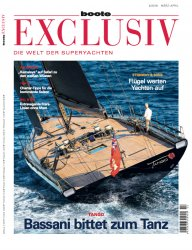 BOOTE EXCLUSIV 02/2018