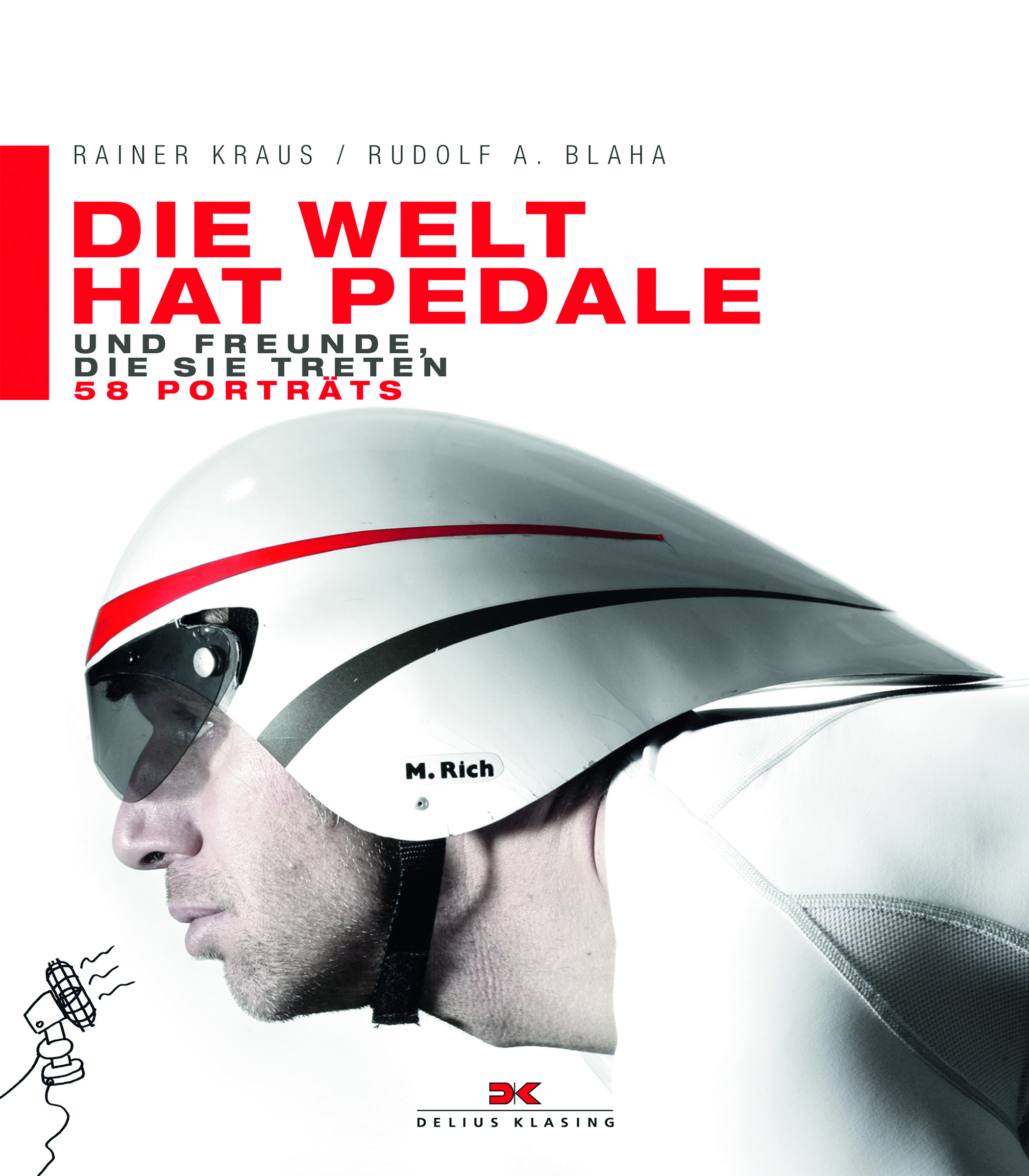 Cover-Die-Welt-hat-Pedale