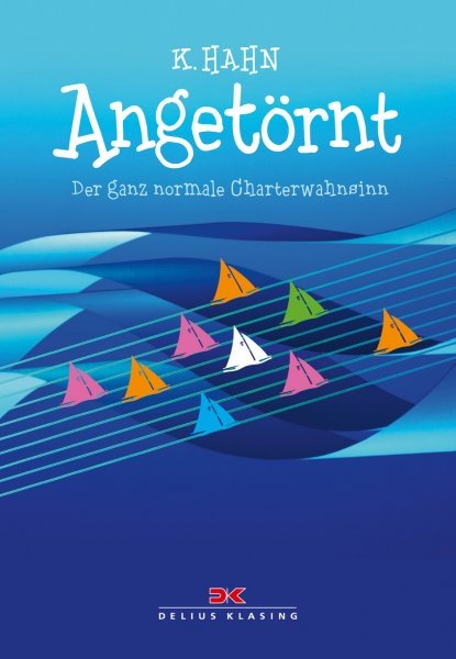 Angetörnt