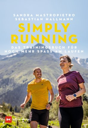 Simply Running