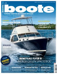 BOOTE 02/2019