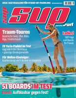 SUP Special 01/2018