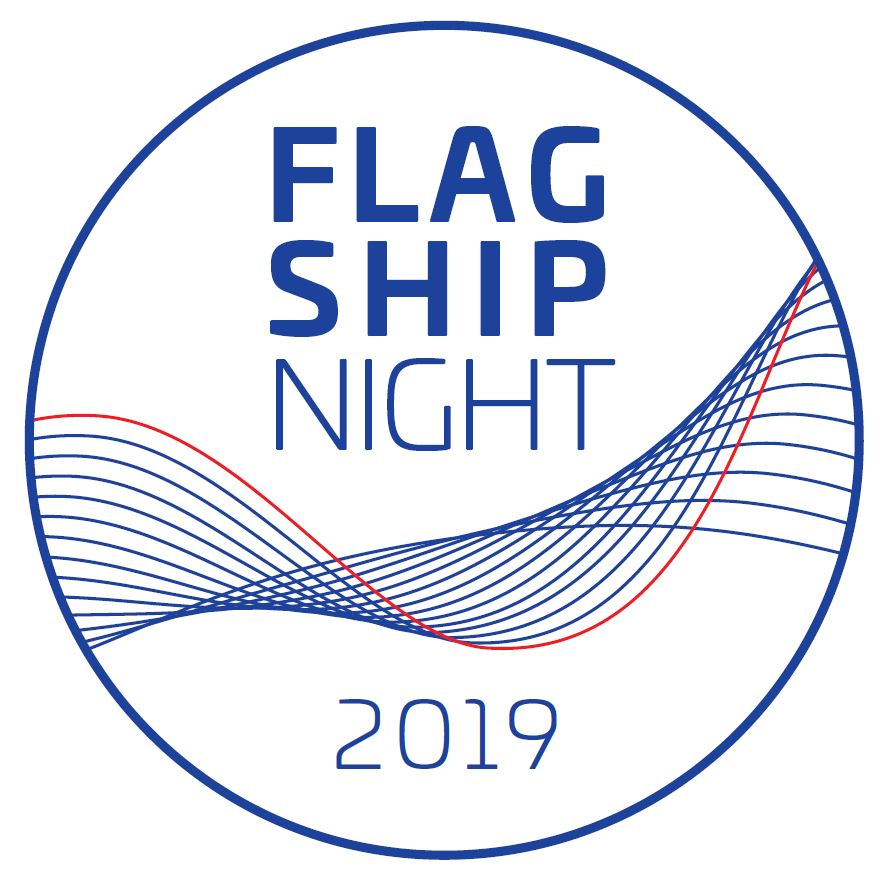 Flagship-Night-2019