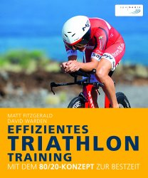 Effizientes Triathlon-Training