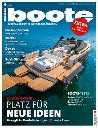 BOOTE 04/2021