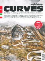 CURVES Borders