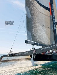 BMW Oracle Racing 90