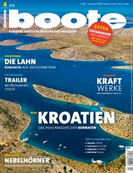 BOOTE 04/2018