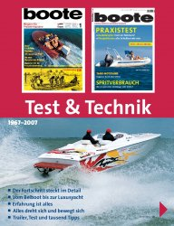 Test & Technik 1967–2007