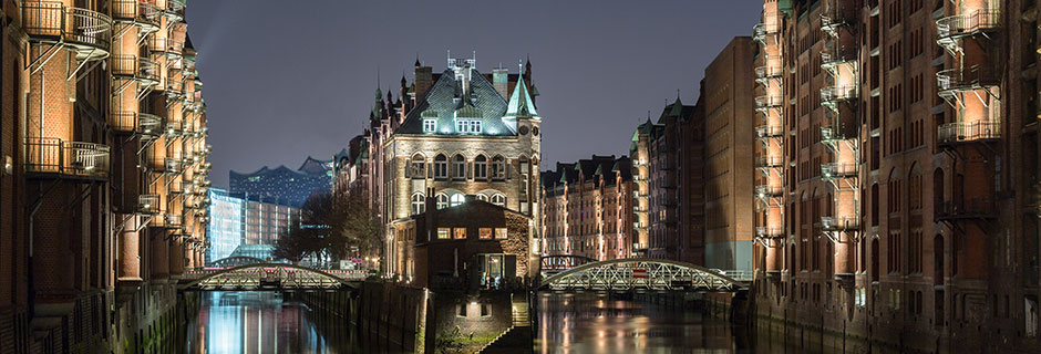 Headerbild Hamburg