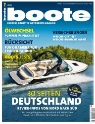 BOOTE 07/2020