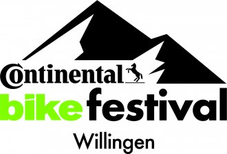 Continental BIKE FESTIVAL Willingen 2021