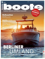 BOOTE 12/2020