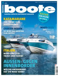 BOOTE 04/2020