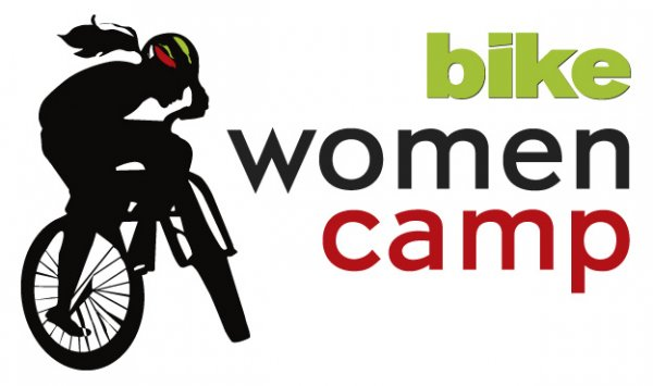 BIKE Women Camp 2018