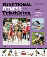 Functional Fitness für Triathleten