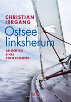Ostsee linksherum