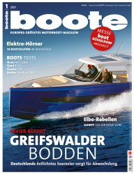 BOOTE 01/2021