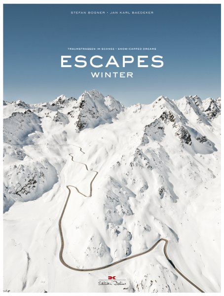 Escapes - Winter