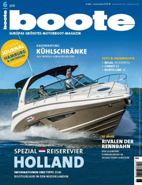 BOOTE 6/2015