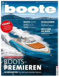 BOOTE 02/2021