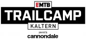 EMTB Trail Camp Kaltern 2021
