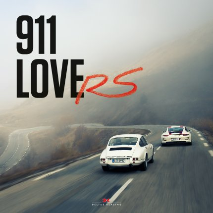 911 LoveRS - English