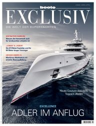 BOOTE EXCLUSIV 02/2020