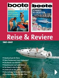Reise & Reviere 1967-2007