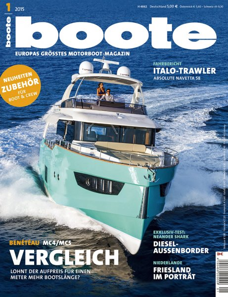 BOOTE 1/2015