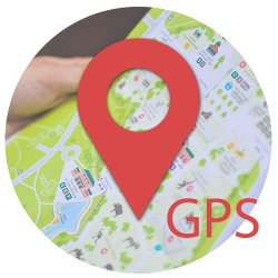 GPS-Daten: Italien – Revier-Guide Brixen