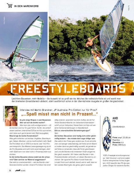 freestyleboards