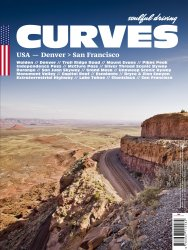 CURVES USA - Denver