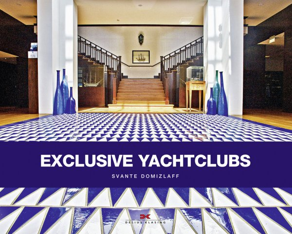 Exclusive Yachtclubs