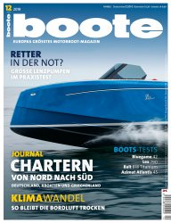 BOOTE 12/2019