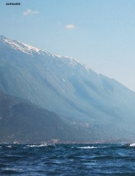 Italien: Gardasee alternativ
