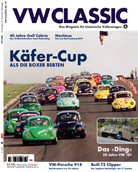 vwc-cover-01-2020xfVJ1tcwAgZBP